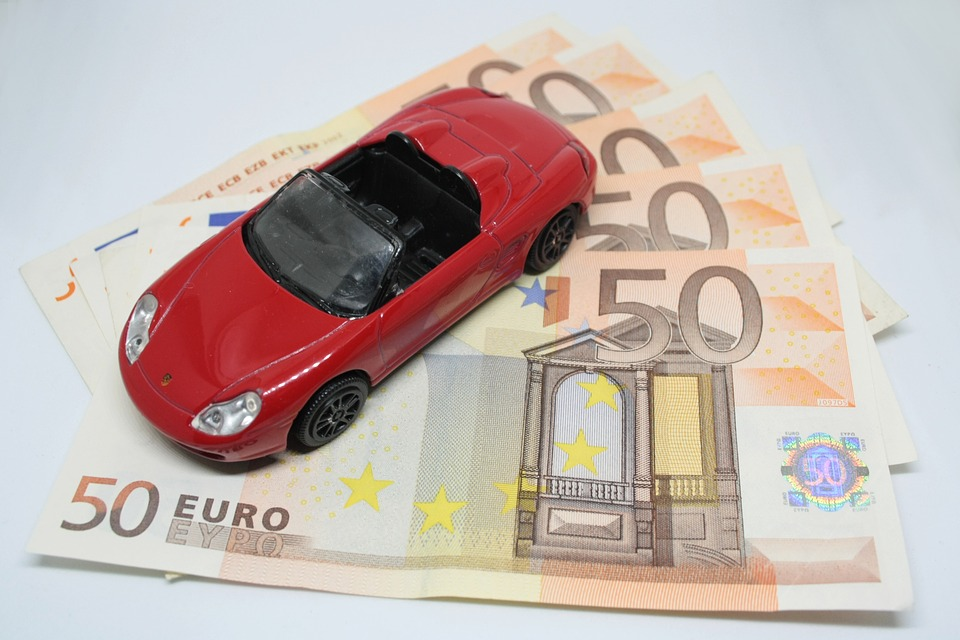 Get The Best Deal For Driving Instructor Insurance