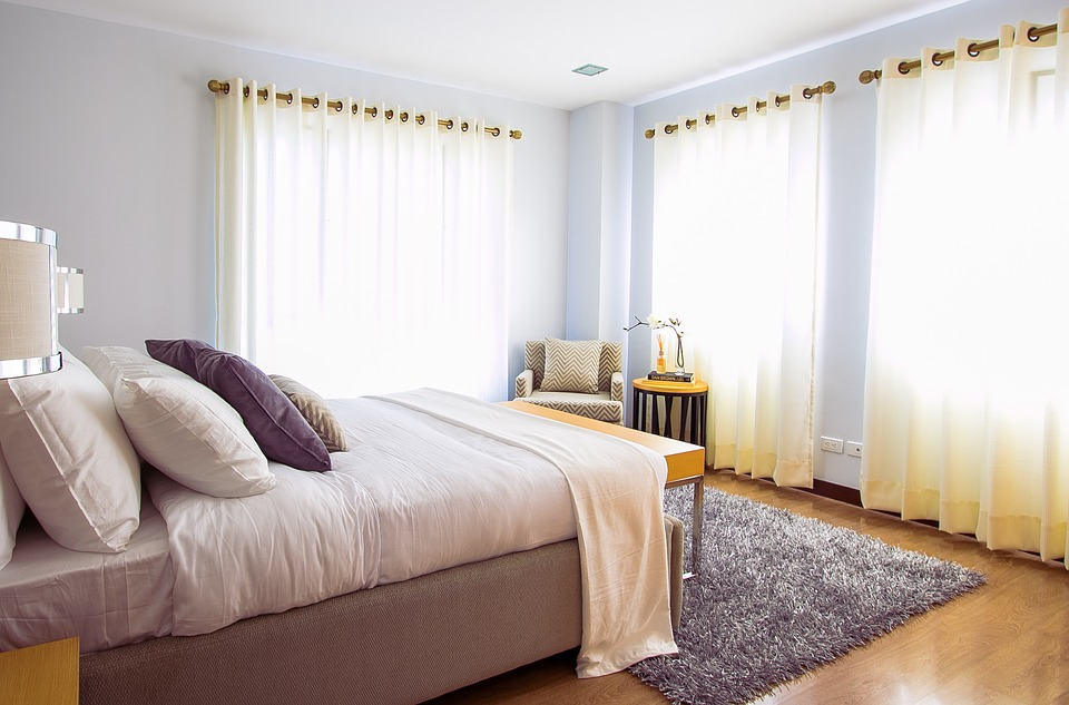 Find Cheap Bedding And Curtains Online