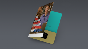 The Benefits Of Presentation Folders That You Need To Avail